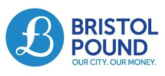 Bristol Pound Complementary Currency